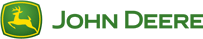 John Deere Talent Network