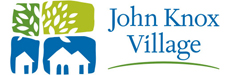 Jobs and Careers at John Knox Village>