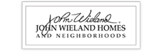 Jobs and Careers at John Wieland Homes & Neighborhoods>