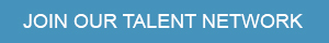 Jobs at Houston Interests Talent Network