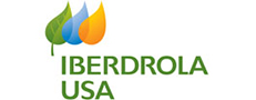 Iberdrola USA Talent Network