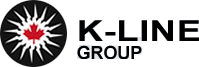 The K-Line Group of Companies Talent Network