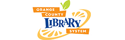 Orange County Library System Talent Network