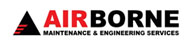 Airborne Maintenance and Engineering Services Talent Network