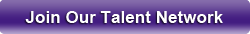 Jobs at DM Dickason  Personnel  Services Talent Network