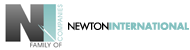 Newton International LLC Talent Network
