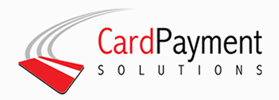 CardPayment Solutions Talent Network
