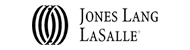 Jones Lang LaSalle Talent Network