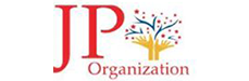 Jobs and Careers at JP Organization>