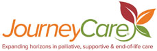 Jobs and Careers at JourneyCare>