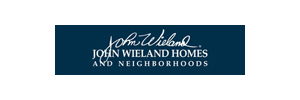 John Wieland Homes & Neighborhoods Talent Network
