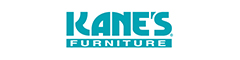 Kane Furniture Corporation Talent Network