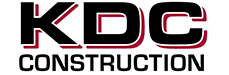 KDC Construction Talent Network