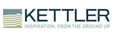 Jobs and Careers at Kettler Management>