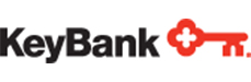 Jobs and Careers atKeyBank>