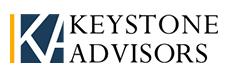 Jobs and Careers atKeystone Advisors of Illinois>
