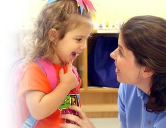 private preschool jobs all at r 580