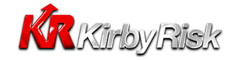 Kirby Risk Corporation Talent Network