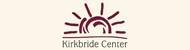 Kirkbride Center Talent Network
