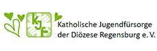 Jobs und Karriere beiKJF Regensburg>