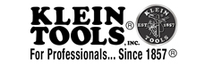 Klein Tools Talent Network