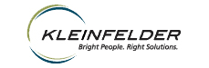 Kleinfelder Talent Network