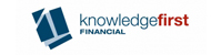 Knowledge Financial First Talent Network