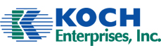 Jobs and Careers at Koch Enterprises, Inc.>
