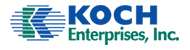 Koch Enterprises, Inc. Talent Network