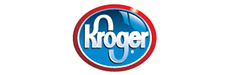 Jobs and Careers at Kroger>