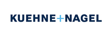 Jobs and Careers at Kuehne + Nagel>