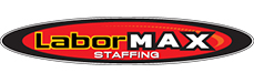 LaborMax Staffing Talent Network