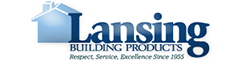 Lansing Building Products, Inc. Talent Network