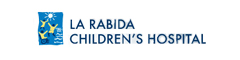 La Rabida Children's Hospital Talent Network