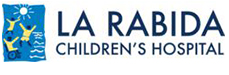 Jobs and Careers at La Rabida Children's Hospital>