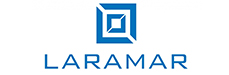 Jobs and Careers at Laramar>