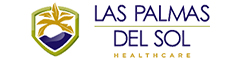 Las Palmas Del Sol Talent Network