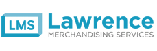 Lawrence Merchandising Services Talent Network
