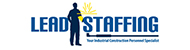 Lead Staffing Talent Network