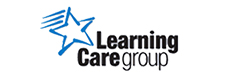 Jobs and Careers at Learning Care Group>
