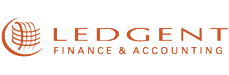 Jobs and Careers at Ledgent Finance & Accounting>