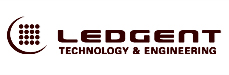 Jobs and Careers at Ledgent Technology & Engineering>