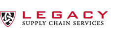 LEGACY Supply Chain Services Talent Network
