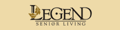 Legend Senior Living Talent Network