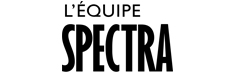 Jobs and Careers at L'Équipe Spectra.>