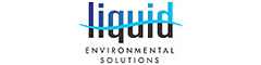 Liquid Environmental Solutions Talent Network