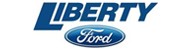 Liberty Ford Talent Network