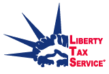Liberty Tax Service Talent Network