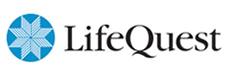 Jobs and Careers at LifeQuest>