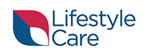 Jobs and Careers at Lifestyle Care>